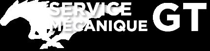 Service Mécanique GT
